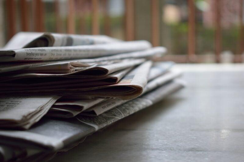 Pressemitteilungen 2